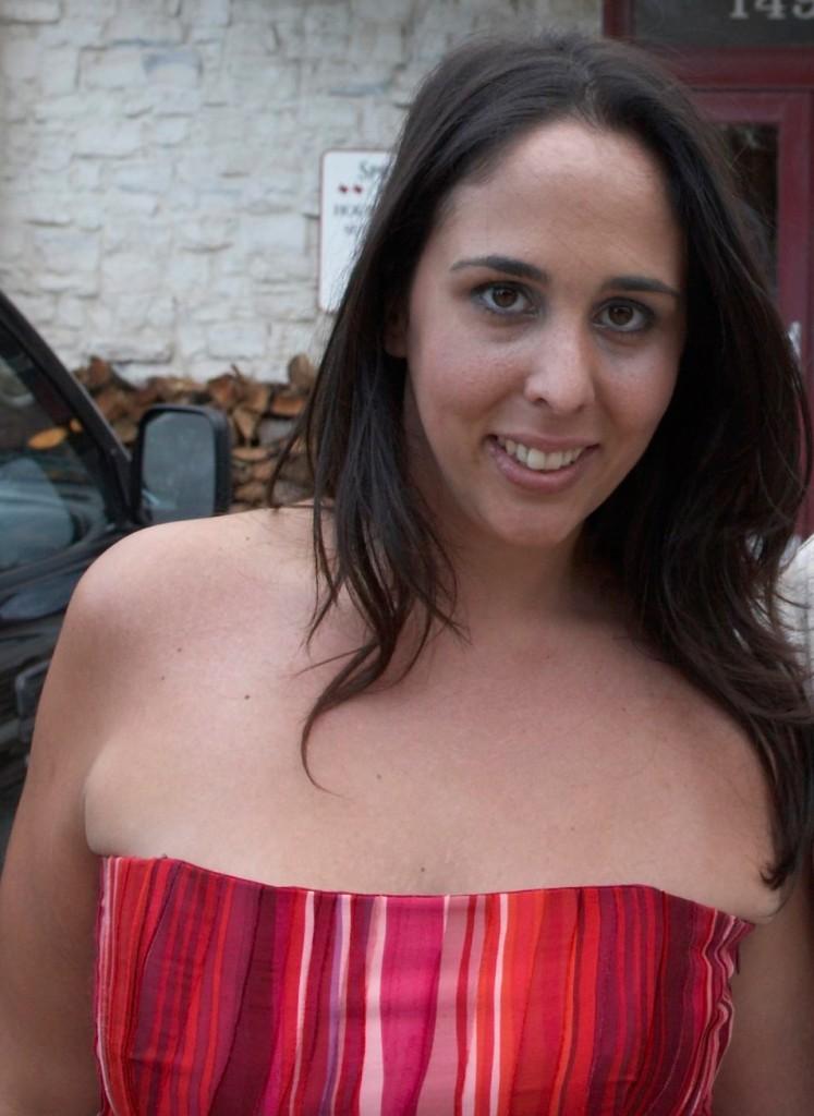 Jayna Denbow