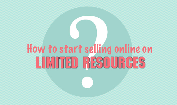 How to start selling with ShopLocket