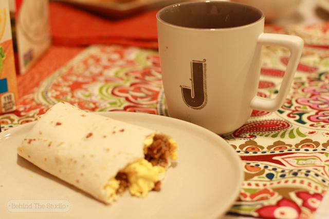 Breakfast savings with Safeway Stores - http://www.behindthestudio.com