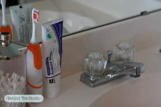 Sonicare Electric Toothbrush - #powerupursmile #cbias #shop