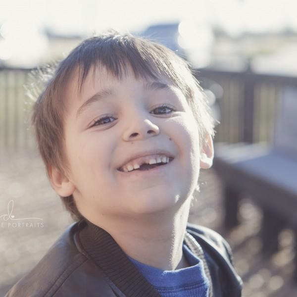 little-dove-portraits-dallas-child-photographer