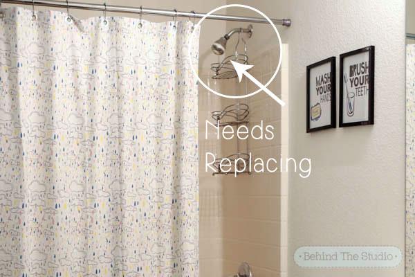 danze bathroom faucets