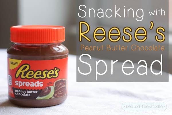 My favorite midnight snack - #AnySnackPerfect #shop #Cbias