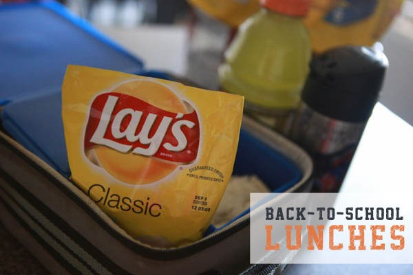 Getting ready for back to school at Albertsons #AHugeSale #ad