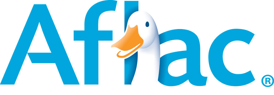 Ask your employer about Aflac - it can help you through the rough patches of life #DiscoverYourBenefits #ad