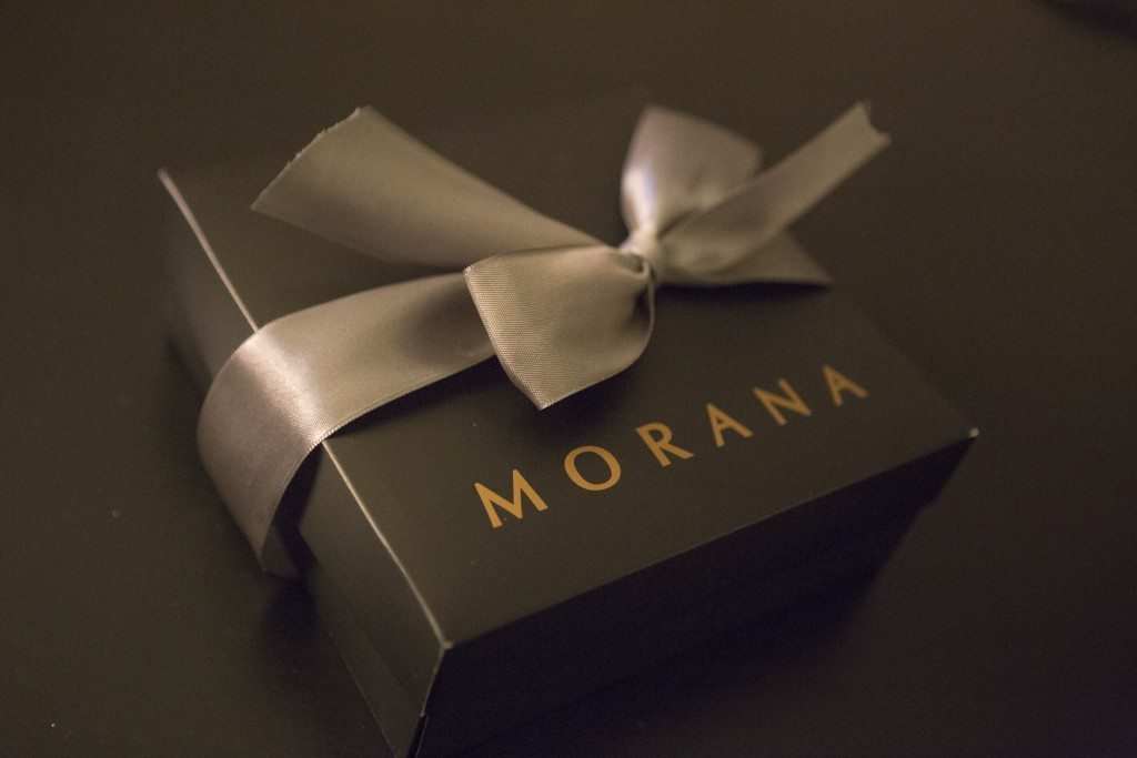 the best 9 valentine's day gifts for her #morana #AD
