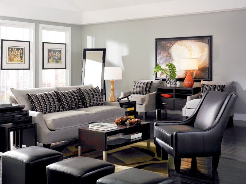 College Bound Kids Think Of Cort Furniture Rental And