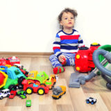 Kids, Clutter, and Cutting the Fat image 3