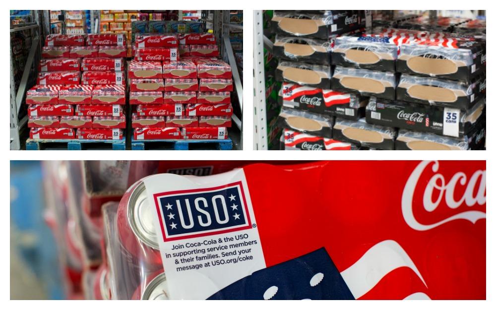 USO-sams-coke